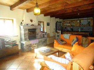 Foto 1 di Appartamento La Barmaz 11010 Rhemes-Saint-Georges, Rhemes Saint Georges
