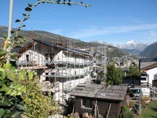 Foto 1 di Appartamento Ampaillan 11020 Charvensod, Charvensod
