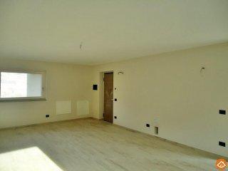 Foto 1 di Appartamento Cretaz 11020 Gressan, Gressan