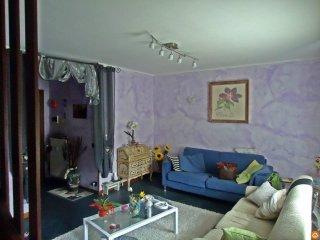 Foto 1 di Appartamento Viale Gran San Bernardo, 2 11100 Aosta, Aosta