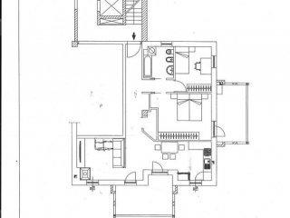 Foto 1 di Appartamento Seez 11010 Saint-Pierre, Saint Pierre