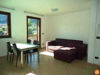 Foto 1 di Appartamento Località Ordines 11010 Saint-Pierre, Saint Pierre