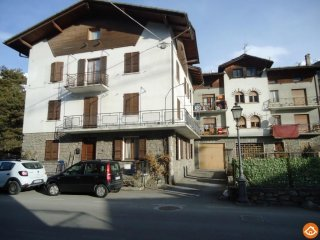 Foto 1 di Appartamento frazione La Ruine , 7 11017 Morgex, Morgex