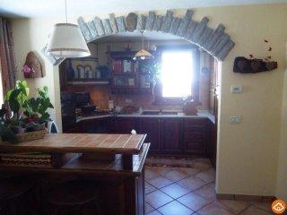 Foto 1 di Appartamento Fraz. Villaret 11016 La Thuile, La Thuile