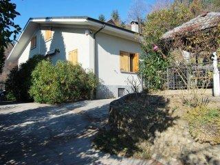 Foto 1 di Villa via Dominici, Porte