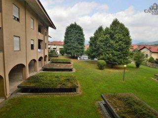 Foto 1 di Quadrilocale via San Sebastiano 5/b, Castellamonte