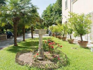 Foto 1 di Villa strada del Bellardo, Torino (zona Precollina, Collina)