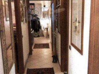 Foto 1 di Appartamento via maone e casello 92, Montale