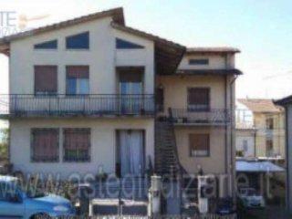 Foto 1 di Appartamento via pratese 220, frazione Spedalino, Agliana