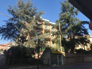 Foto 1 di Trilocale via Pontetto 36, Ceriale