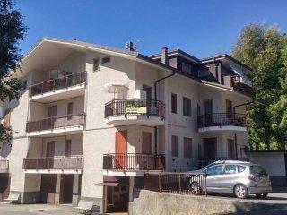 Foto 1 di Bilocale Via Pracorno14, Entracque