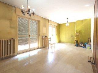 Foto 1 di Appartamento via Canonico Giacomo Boggio 6, Ivrea