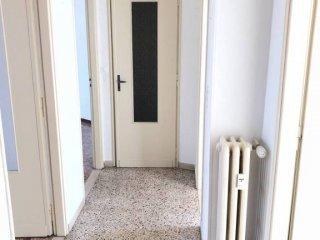 Foto 1 di Trilocale strada San Mauro 202, Torino (zona Barriera Milano, Falchera, Barca-Bertolla)