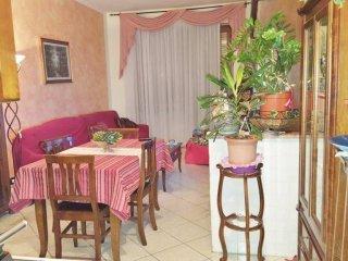 Foto 1 di Trilocale via Dante di Nanni, Nichelino