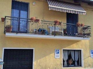 Foto 1 di Appartamento strada Reano 4/A, Trana