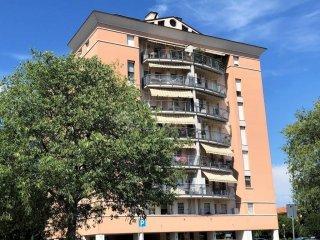 Foto 1 di Quadrilocale via Giorgio la Pira, Castel Maggiore