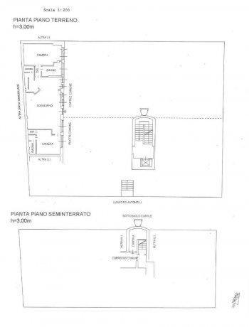 Foto 10 di Loft / Open space Lungo Po Antonelli  3, Torino (zona Vanchiglia, Regio Parco)
