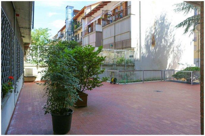 Foto 21 di Loft / Open space Lungo Po Antonelli  3, Torino (zona Vanchiglia, Regio Parco)