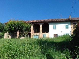 Foto 1 di Rustico / Casale via Roma 76, Celle Enomondo