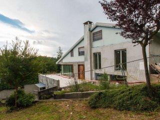 Foto 1 di Casa indipendente strada comunale di Mongreno, Torino (zona Precollina, Collina)