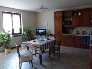 Foto 1 di Appartamento Piazza Guglielmo Marconi8, Margarita
