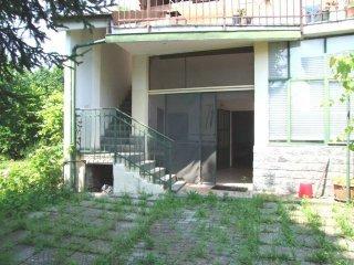 Foto 1 di Casa indipendente via Ivrea 43, Borgomasino