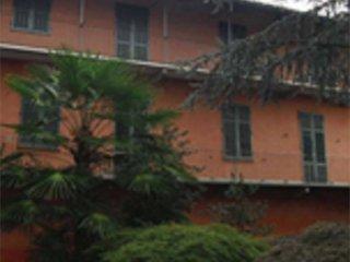 Foto 1 di Casa indipendente via Camillo Benso di Cavour , 1, Vigone