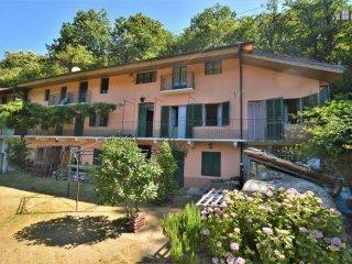 Foto 1 di Casa indipendente Località Casassa 25, Prascorsano
