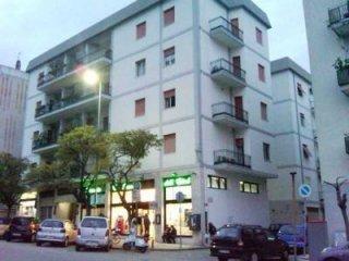 Foto 1 di Appartamento via Pietro Castelli 22, Messina