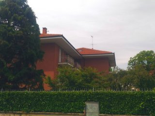 Foto 1 di Trilocale via Ugo Foscolo 2, Montanaro