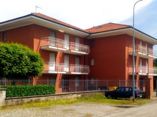 Foto 1 di Appartamento via Ugo Foscolo 2, Montanaro