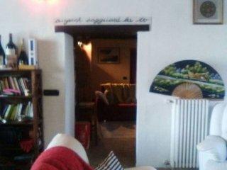 Foto 1 di Rustico / Casale via Poggiolo, Monzuno