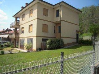 Foto 1 di Appartamento Via Provinciale Sampeyre, 5, 43, Piasco