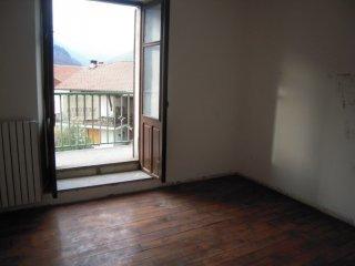 Foto 1 di Appartamento Via Roccaglie, 7, Brossasco