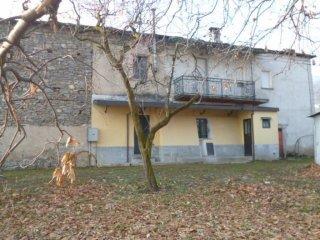 Foto 1 di Appartamento Via Divisione Cuneense, 4, 28, Sanfront