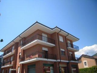 Foto 1 di Appartamento Via Don Mario Lerda, 2, Revello