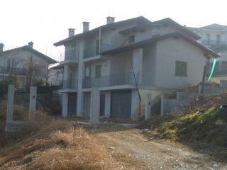 Foto 1 di Villa via provinciale, 1, Gambasca