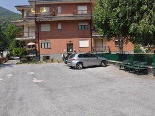 Foto 1 di Trilocale Via V.Veneto152, Robilante