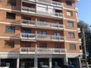 Foto 1 di Appartamento corso Nazioni Unite, Ciriè