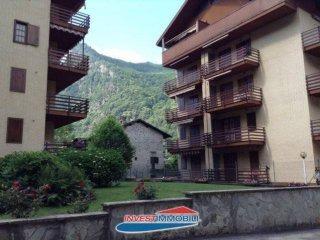 Foto 1 di Bilocale strada Provinciale della Val Granda 137, Cantoira