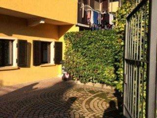 Foto 1 di Rustico strada Provinciale di San Carlo-Dir. per Front, frazione Grange, Front