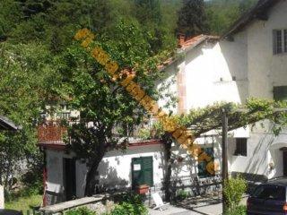 Foto 1 di Appartamento Osiglia