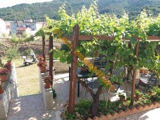 Foto 1 di Casa indipendente Zona Lavagnola, Savona