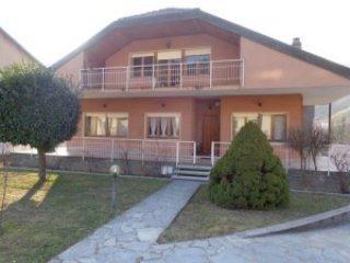 Foto 1 di Villa Mallare
