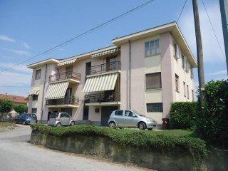 Foto 1 di Appartamento via Circonvallazione 4, Pancalieri