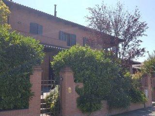 Foto 1 di Villa Zola Predosa