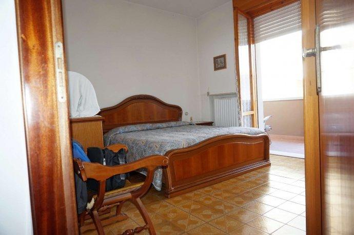 Foto 4 di Bilocale via Pederobba, frazione Rivabella, Rimini