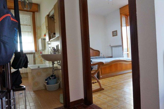 Foto 6 di Bilocale via Pederobba, frazione Rivabella, Rimini