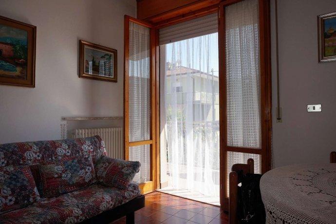Foto 10 di Bilocale via Pederobba, frazione Rivabella, Rimini