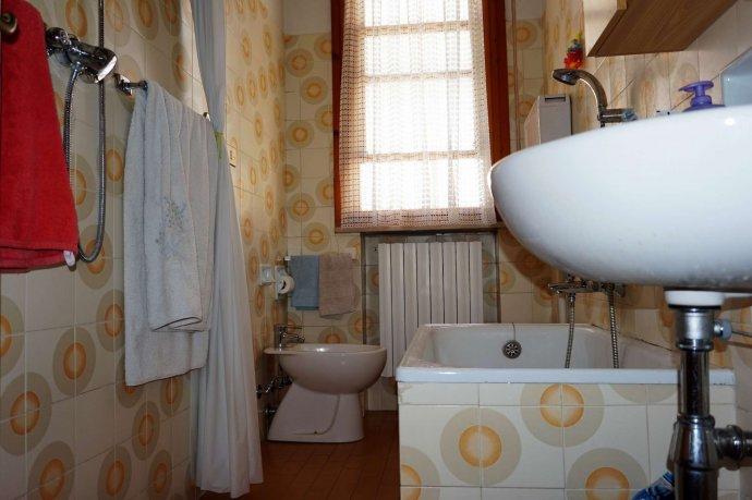 Foto 18 di Bilocale via Pederobba, frazione Rivabella, Rimini
